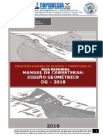 Manual DG-2018 MTC Resumida 1.pdf