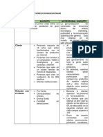 Matriz Comparativa de Modelos de Negocios Online_subir