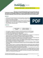 Reglamento-prestamo-portatiles-JUL17.pdf