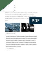 CONCRETO PREFORZADO.docx