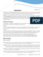 web-mech1-1intromechanics.pdf