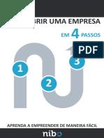 Nibo - Como-abrir-uma-empresa-em-4-passos.pdf