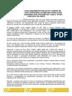 DOCUMENTO 30 AÇÕES OCRA - PORTUGUES.pdf