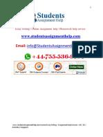 351130472-Case-Study-Air-Asia.pdf