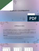 punto 4- fase 5 (1).pptx
