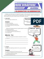 Revisión-de-Elementos-Algebraicos-para-Primero-de-Secundaria.pdf