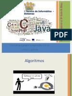 Aula1_algoritmos