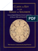 76494347-The-Clavis-or-Key-to-the-Magic-of-Solomon-Sibley-Hockley-Peterson.pdf