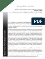 DocumentoInformativoHomofobia.pdf