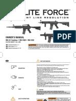 Manual-Elite-Force-2279300-2279301-2279302-2279310-2279311-2279312-2279318-M4-Series-07R12.pdf