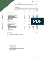 presupuesto alcantarilla 1.pdf