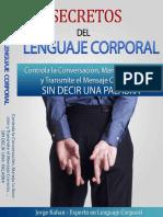 Secretos del Lenguaje Corporal -.pdf