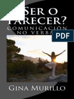 Ser o Parecer. Comunicacion No Verbal.pdf