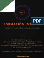 7 DIAS DE JUEGO INTERNO.pdf