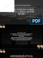 Bibliología.pptx