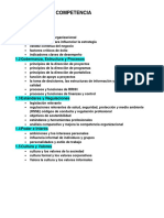 29 ELEMENTOS DE COMPETENCIA.pdf