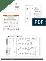 technical-notice-ASAP-CE-1.pdf