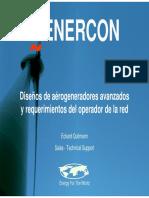 ENERCON.pdf