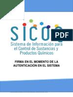 Manual_Firma_Digital.pdf