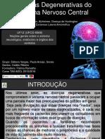 doencas degenerativas do sistema nervoso.pptx