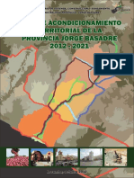 PLAN DE ACONDICIONAMIENTO JORGE BASADRE 2012-2021.pdf