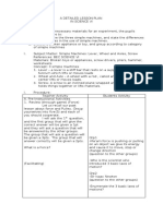 27741722-Simple-Machine-Detailed-Lesson-plan.pdf