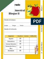 3er Grado - Bloque 2.pdf
