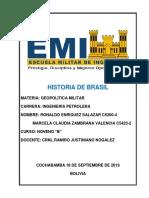 HISTORIA DE BRASIL 2019.docx