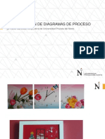 3. Construcción de Diagramas de Proceso (1)