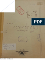 Braga, Francisco  e Araujo, Murillo - Moreninha.pdf