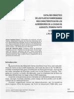 Dialnet-CatalogoDidacticoDeLasPlantasFanerogamasMasCaracte-2282470.pdf