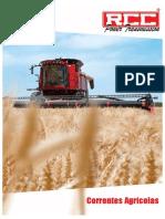 Correntes-RCC-Agricola.pdf