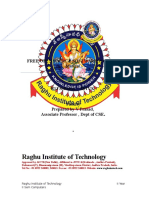 254255054-FOSS-Lab-V-Prasad-2013