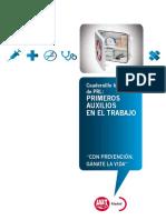CUADERNILLO PRIMEROS AUXILIOS.pdf