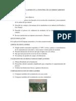 APLICACION DE SIMULADORES EN LA INDUSTRIA DE LOS HIDROCARBUROS.docx