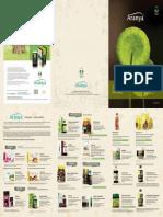 PRODUCT DETAILS.pdf