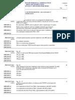 HAB._DE_INSTRUMENTOS_-_(08)_LLEGADA_Y_APROXIMACION.pdf