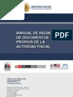 publicacion_manual_de_redaccion.pdf
