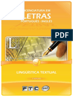 01-linguisticatextual.pdf