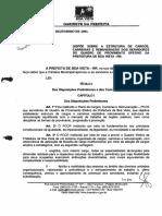 lei_no_712_de_09_de_dezembro_de_2003.pdf