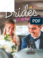 Brides in the Know 2019