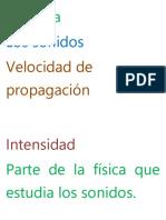 caracteristicas del sonido  diapositivas.docx