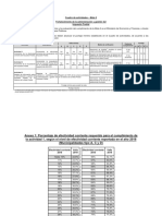 Anexo_Meta2_Cuadro_de_actividades.pdf