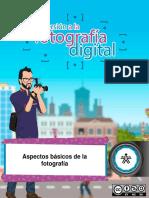 Material aspectos basicos fotografia 123.pdf