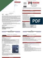MAHM-PROSAT.pdf