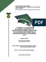 TESIS LA FAMILIA Y LA ELECCIÓN DE CARRERA.pdf