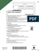1MA1_1F_QP.pdf