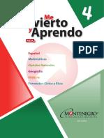 guia cuarto.pdf