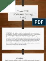 2 Tema CBR PAVIMENTOS.pptx
