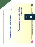 1P_01.23_09_09_PropGen.pdf